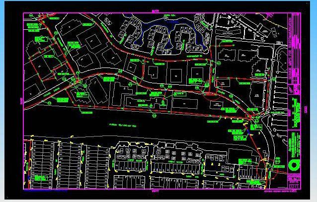 Telecommunications And Radio Systems SCCI News on autocad pump diagram, autocad tools, autocad tutorial, autocad door, autocad design diagram, autocad plug, autocad electrical, autocad circuit, autocad lighting diagram, autocad engine,